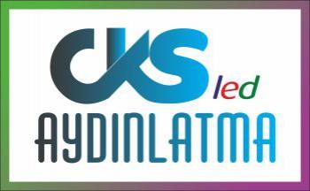 CKS AYDINLATMA