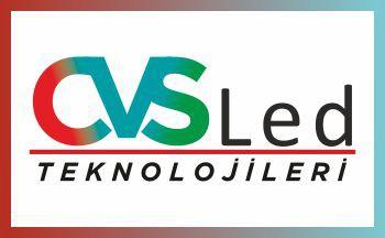 CVS LED
