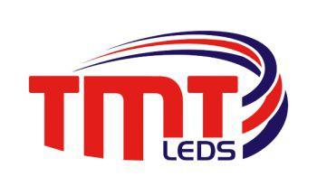 TMT LED